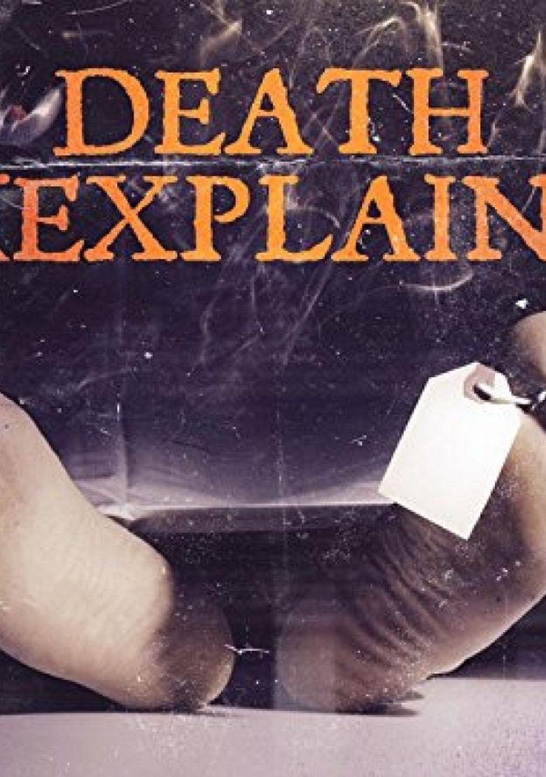 affairs shocking death explained - HD780×1111