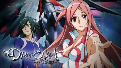 Season 01, Episode 24 Imperial Wrath -Towards a Vanishing Tomorrow-