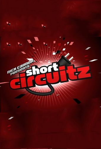 Watch Short Circuitz