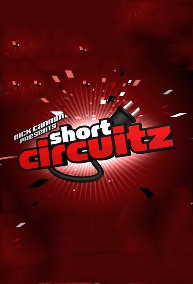 Short Circuitz Poster