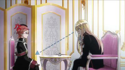 Season 01, Episode 02 The Prince Interviews