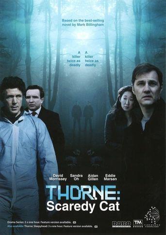 Thorne Poster