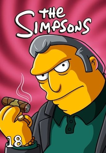 The Simpsons - Watch Episodes on Hulu, Simpsons World, FOX, and