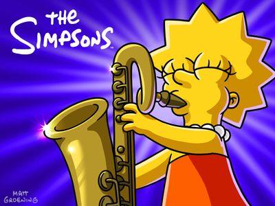 Season 09, Episode 07 The Two Mrs. Nahasapeemapetilons