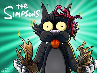Season 04, Episode 07 Marge Gets a Job