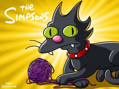 Season 05, Episode 07 Bart's Inner Child