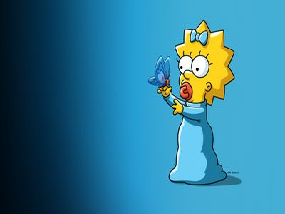 Season 14, Episode 03 Bart vs. Lisa vs. the Third Grade