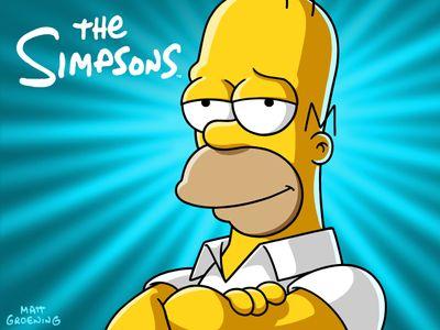 Season 06, Episode 02 Lisa's Rival