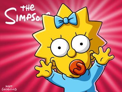 Season 08, Episode 05 Bart After Dark