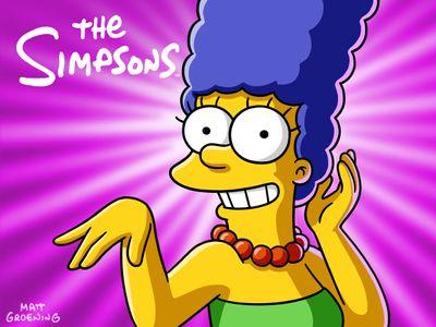Season 07, Episode 07 King-Size Homer