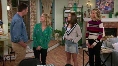Season 03, Episode 11 The Girl Who Cried Yelp
