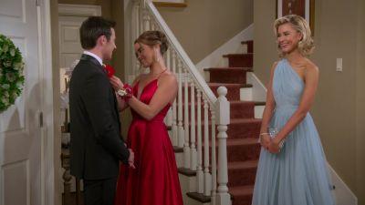 Season 04, Episode 07 Last Dance