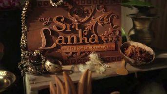 My Sri Lanka with Peter Kuruvita Poster