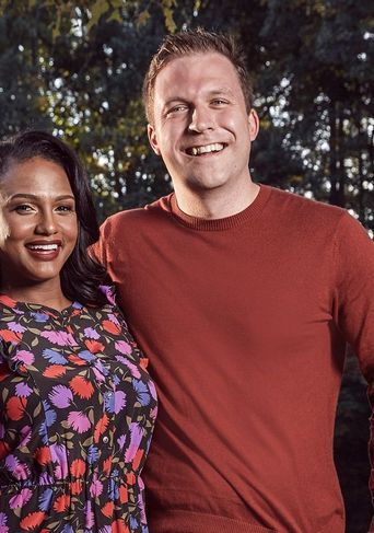 Watch Married at First Sight: Second Chances