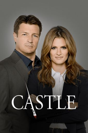 Watch Castle