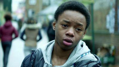 Watch SHOW TITLE Season 02 Episode 02 Episode 3