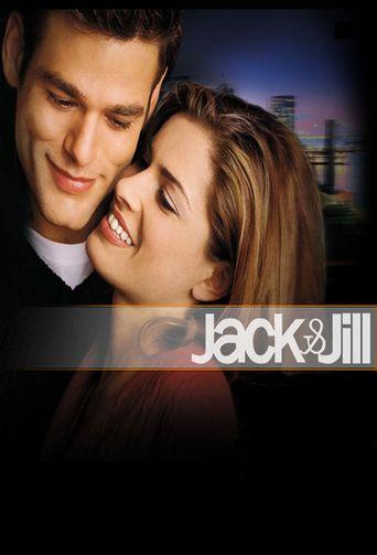 Jack & Jill Poster
