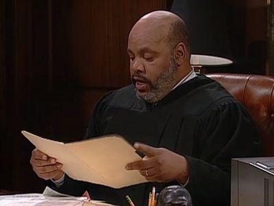 Season 05, Episode 19 Slum Like It... Not!