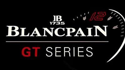 Season 2016, Episode 00 2016 Blancpain GT Series Endurance Cup Round 2 Silverstone