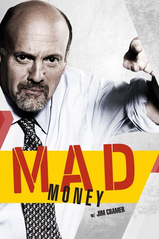 Watch Mad Money