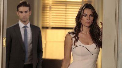 Season 05, Episode 03 The Jewel of Denial