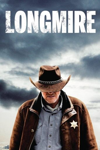 Watch Longmire