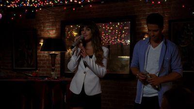 Season 04, Episode 04 The Break-Up