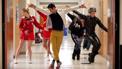 Season 03, Episode 01 The Purple Piano Project