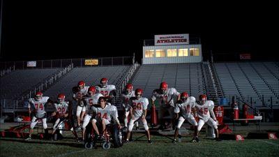 Season 02, Episode 02 Britney/Brittany