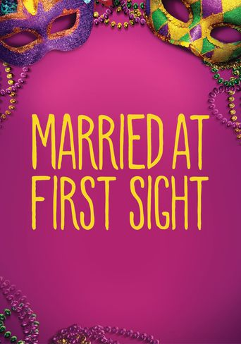 Watch Married at First Sight