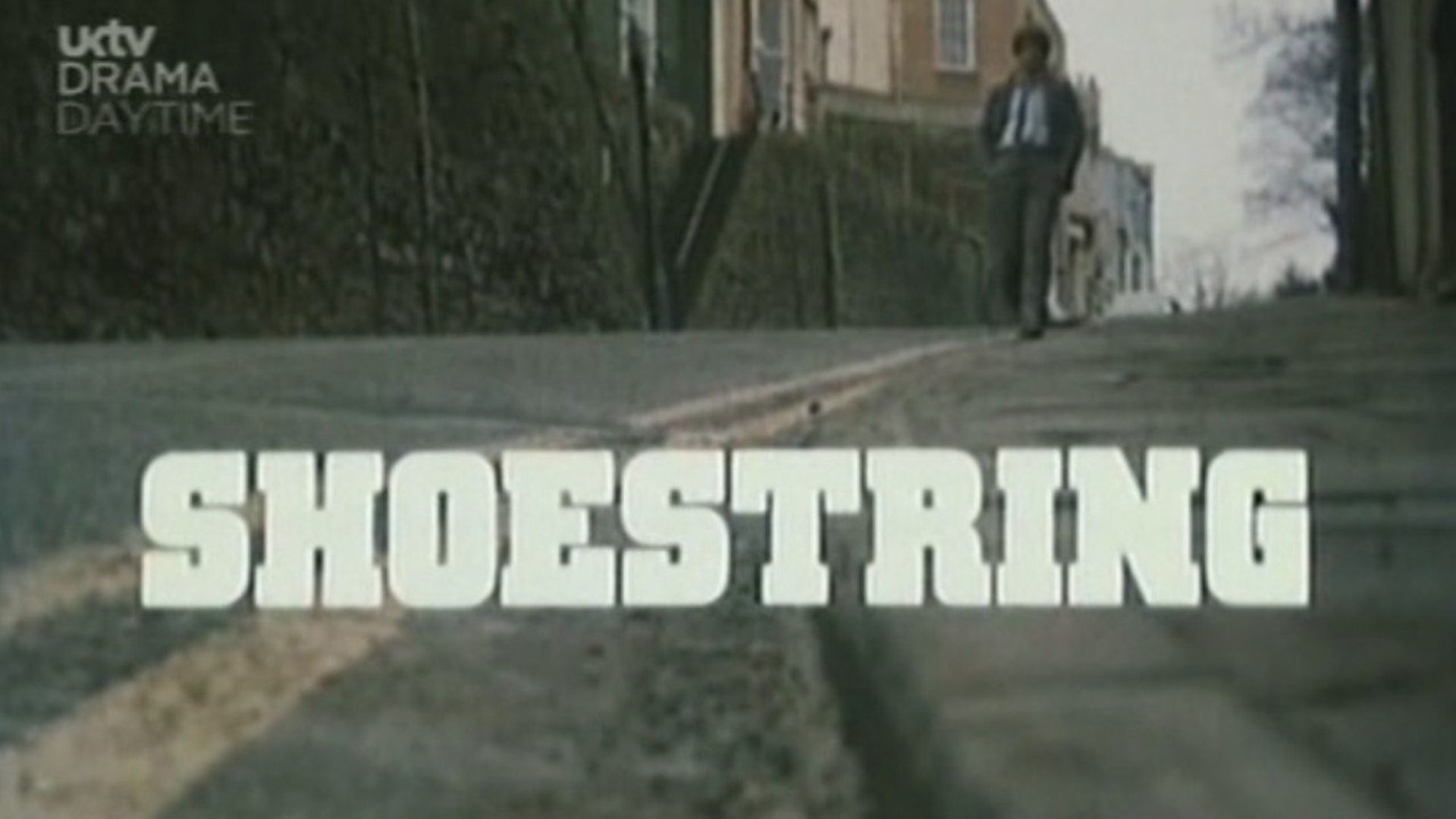 Shoestring - Where to Watch Every Episode Streaming Online