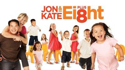 Season 03, Episode 09 Gosselin Family Christmas