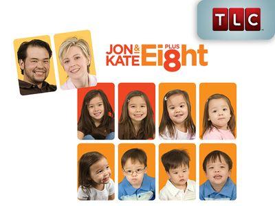 Season 01, Episode 05 Shopping for Ten