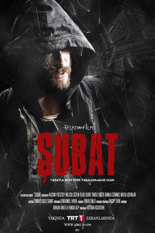 Subat Poster