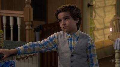 Season 03, Episode 09 Wedding Or Not Here We Come