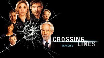 Season 03, Episode 02 Whistleblower