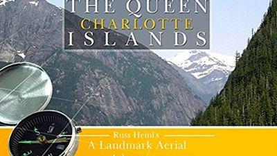 Season 01, Episode 05 The Queen Charlotte Islands