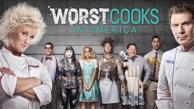 Season 02, Episode 04 Grill Skills