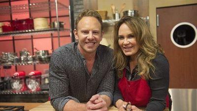 Season 13, Episode 05 Celebrity: A La Cuisine!