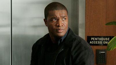 Season 05, Episode 07 Day 5: 1:00 P.M.-2:00 P.M.
