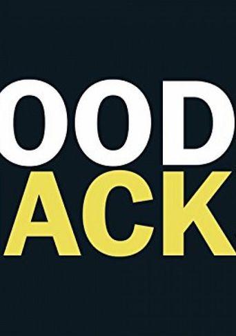 Food Hacks Poster