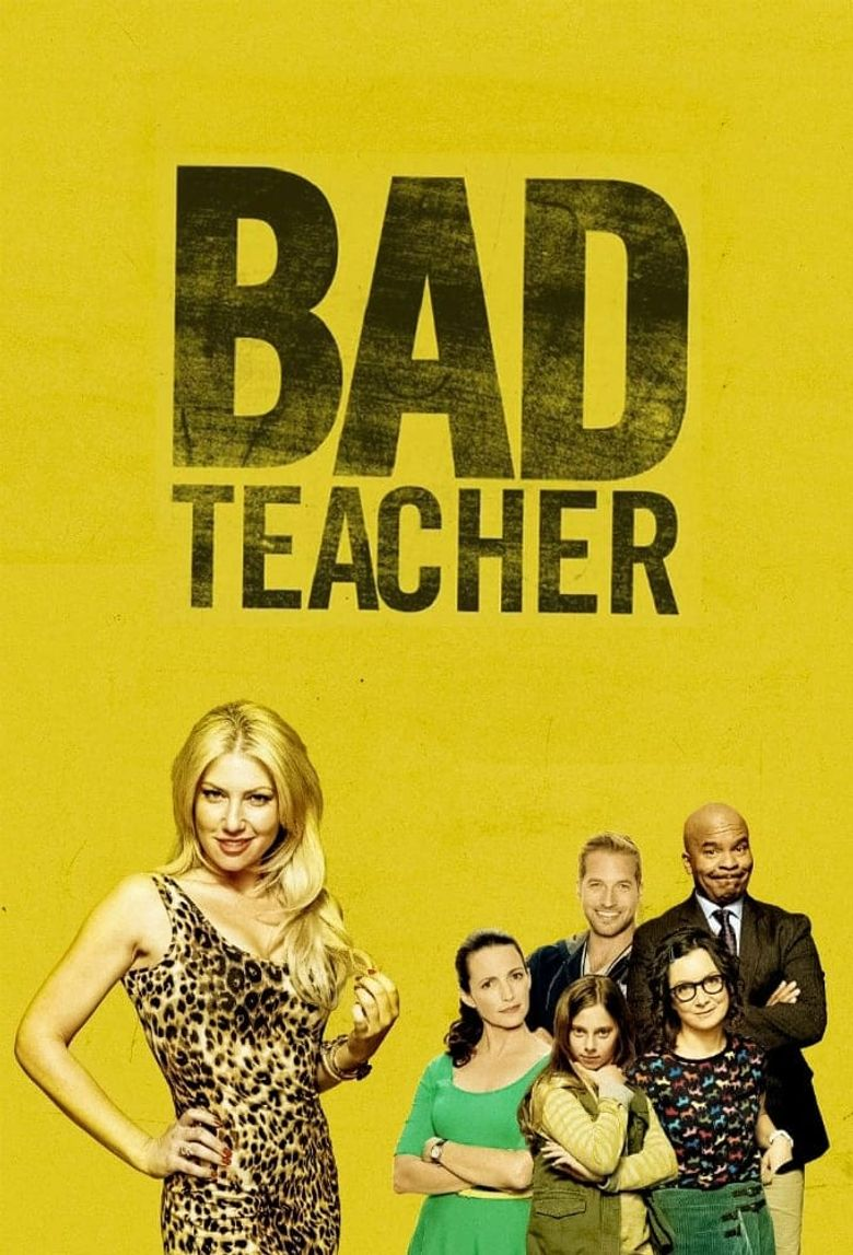 Bad Education Where To Watch Every Episode Streaming Online Reelgood