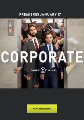Watch Corporate