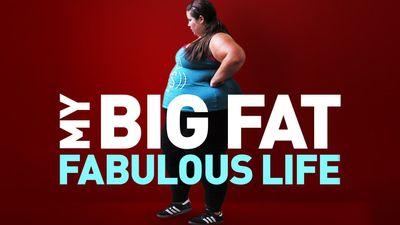 Season 01, Episode 01 A Fat Girl Dancing