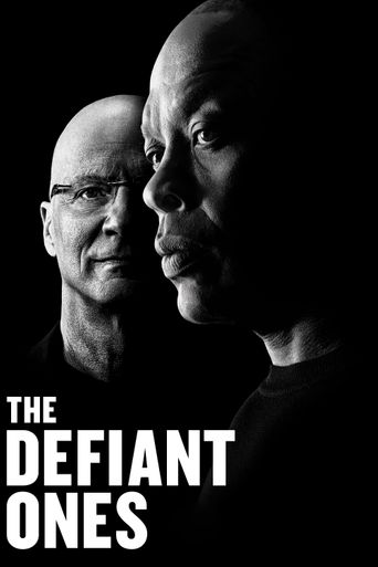 Watch The Defiant Ones