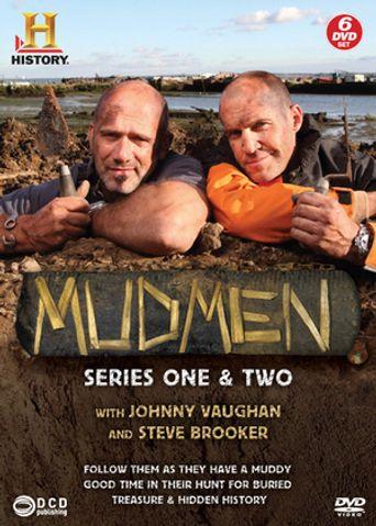 Watch Mud Men