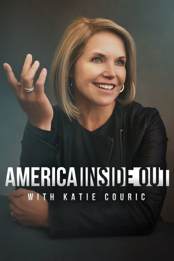 Watch America Inside Out with Katie Couric