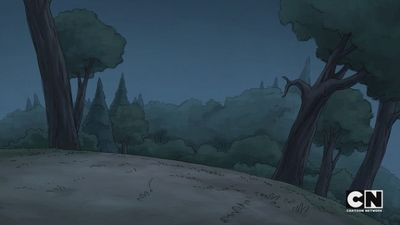 Season 02, Episode 19 Creature Mysteries