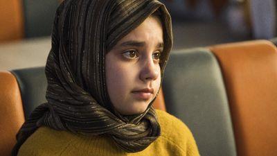 Season 01, Episode 05 Love Language