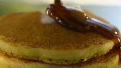 Season 06, Episode 07 Homespun Breakfast Treats